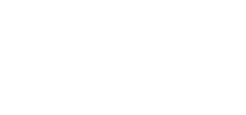 la vila hill resort